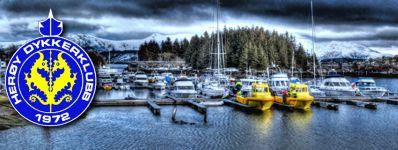 Båtregler 2015